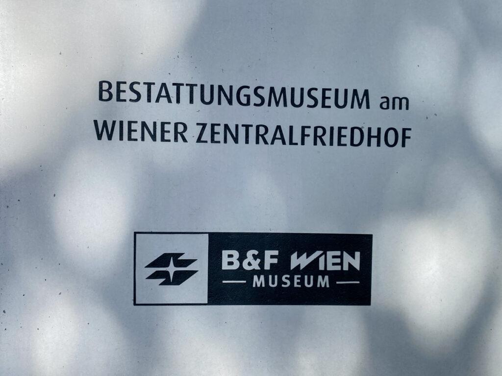Skurriles Museum